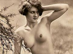 Apologise, but, Hot nude vintage girls