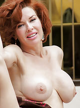 Hot Babes, Well hello...Veronica Avluv here, ready to make your dreams come true haha! No, really, it's basically a superpower I possess. I was born in Texas and like they say, everything is bigger in Texas...have you noticed my boobs yet? Of course you have, silly!