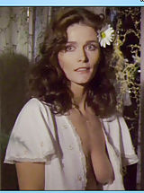 Celebrity Babes: Margot Kidder