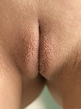 Hairy Twat, WoW nude lacie the choosen one