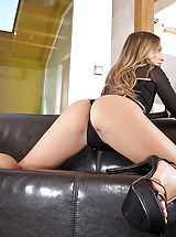 High.Heels Pics: Picture Set # 957 Hot Woman Whitney Conroy Nude